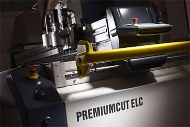 Premium-Cut-ELC