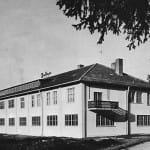 gebaeude-mh-1953